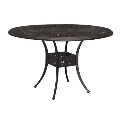Orrville Dining Table