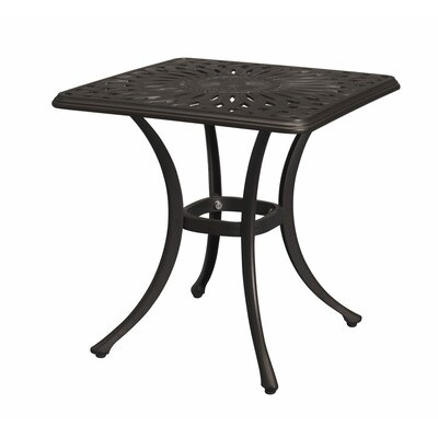 Orrville Side Table