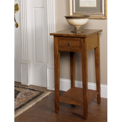 Anawan End Table