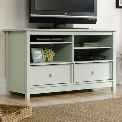 Refrenshire TV Stand