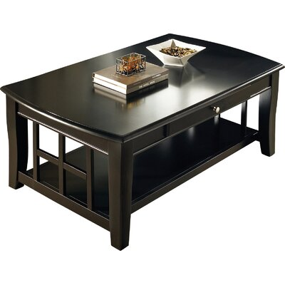 Jennings Coffee Table