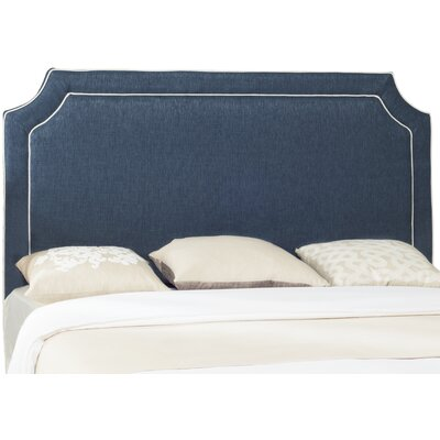 Westwood Full Upholstered Panel Headboard