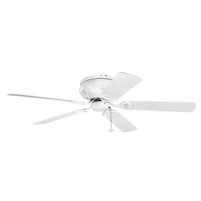 Bormann 52 5-Blade Ceiling Fan