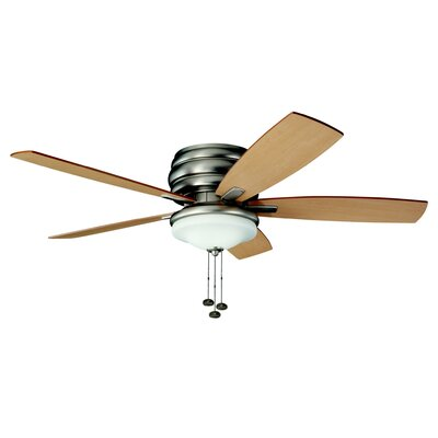 52 Rebersburg 5-Blade Ceiling Fan