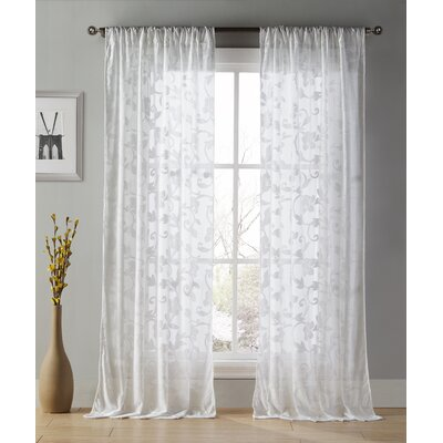 Rhynwood Curtain Panels