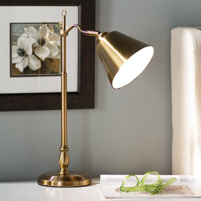 Hamilton 19 Table Lamp