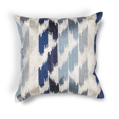 Rennerdale Lumbar Pillow