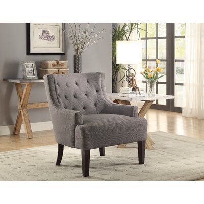 Royersford Arm Chair