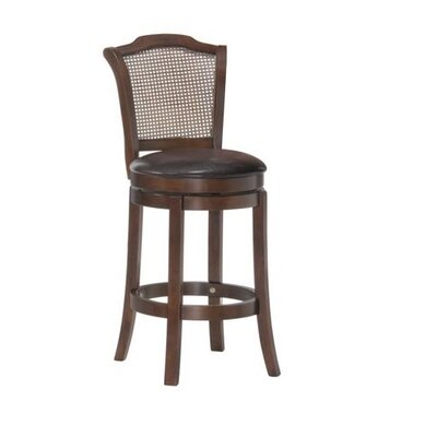 Rosendale 29 Swivel Bar Stool