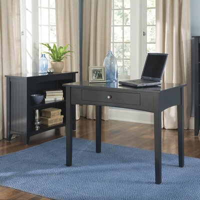 Bel Air Writing Desk