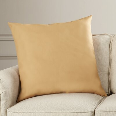 Etheridge Throw Pillow