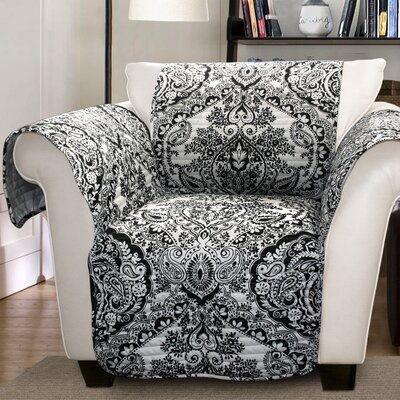 Alcott Hill Armchair Furniture Protector