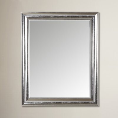 Concer Wall Mirror