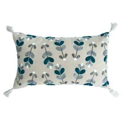 Alcott Hill Raubsville Lumbar Pillow