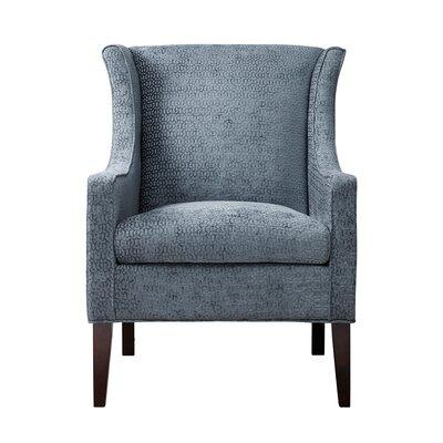 Adrienne Arm Chair