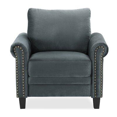 Falco Arm Chair