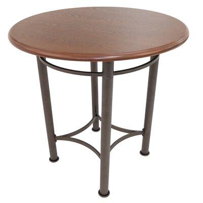 Gallo Pub Table Top