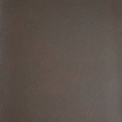 Serta Upholstery Ottoman Upholstery: Bomber Chocolate