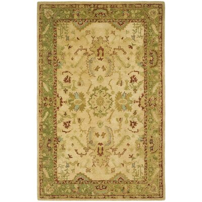 Groton Rug Rug Size: Rectangle 56 x 86