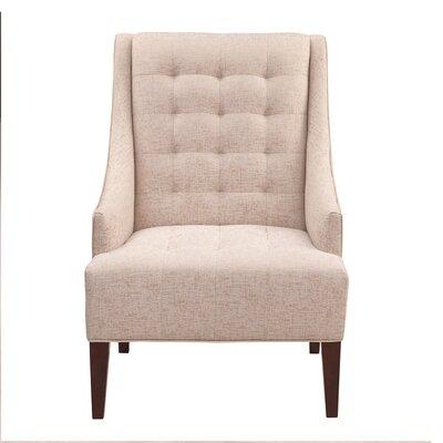 Eddington Armchair