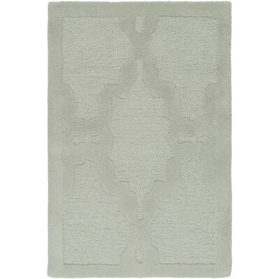 Cabbott Stone Rug Rug Size: Rectangle 5 x 8