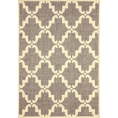 Sidell Area Rug