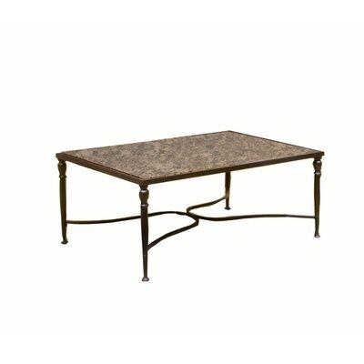 Hartfield Coffee Table