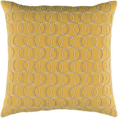 Alcott Hill Shealey Throw Pillow