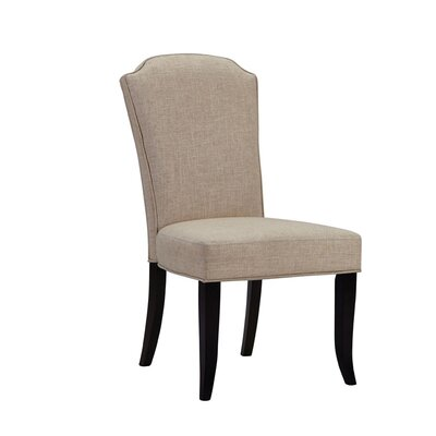 Heintz Parsons Chair (Set of 2)