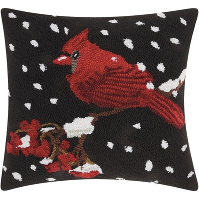 Leboeuf Throw Pillow