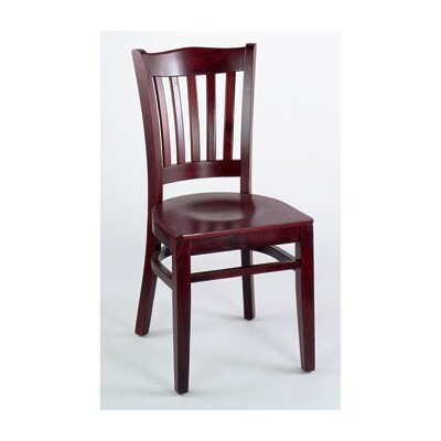 Medina Side Chair (Set of 2)