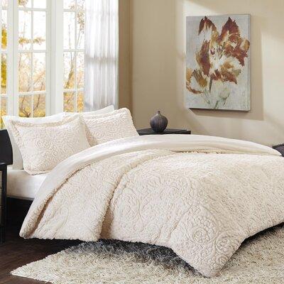 Alcott Hill Moerlein Comforter Set