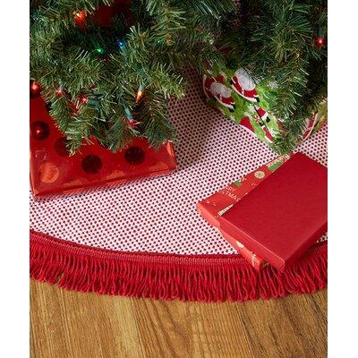 Fullmer Christmas Tree Skirt