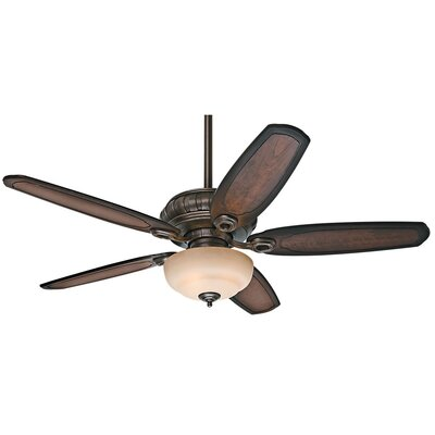 54 Kingsbridge 5 Blade Ceiling Fan