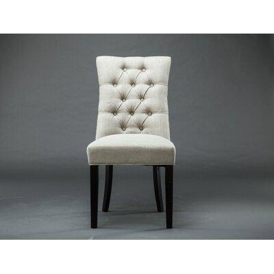Steverson Side Chair