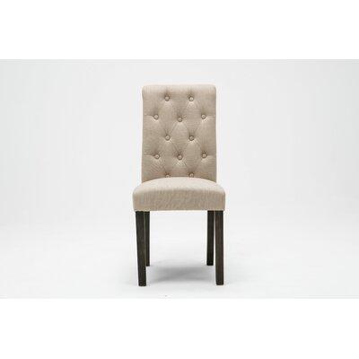 Stewardson Side Chair
