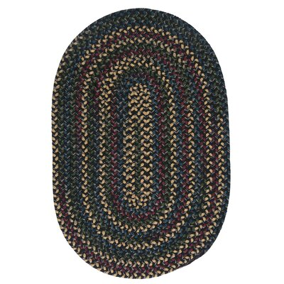 Wydmire Carbon Rug Rug Size: Runner 2 x 10