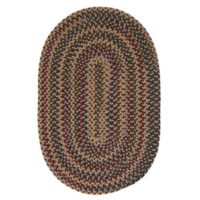 Mclaughlin Area Rug Rug Size: Runner 2 x 8