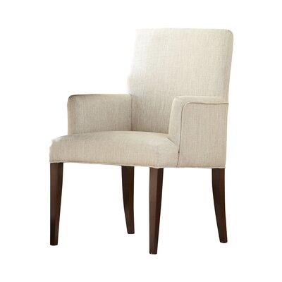 Osgood Arm Chair