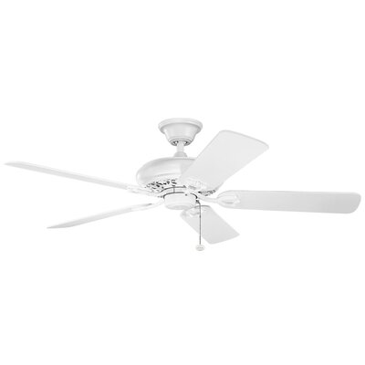 Glenfield 52 5-Blade Ceiling Fan