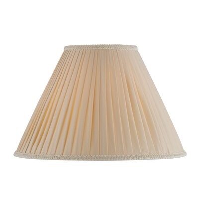 12 Empire Lamp Shade