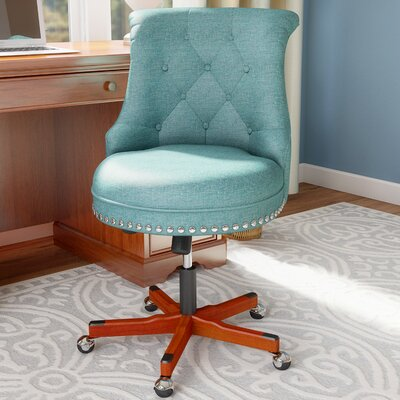 Brigance Desk Chair