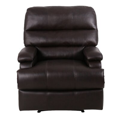 Haggerty Recliner