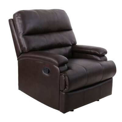 Haggerty Manual Recliner