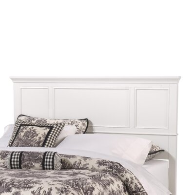 Lafferty King Panel Headboard