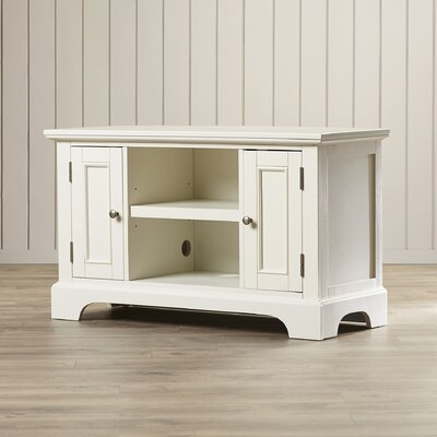 Lafferty 44 TV Stand