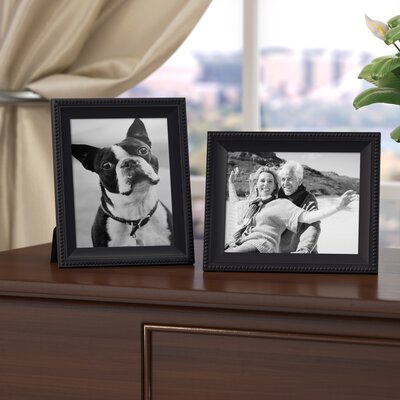 Sotton Picture Frame Size: 5 x 7