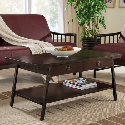 Hammonds Coffee Table