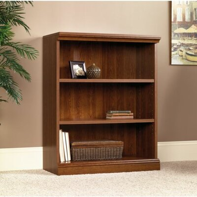 Cadigan Bookcase