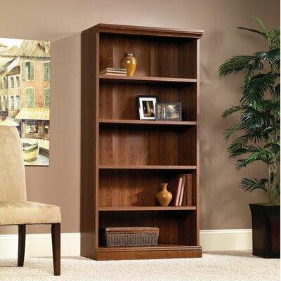 Hanlon 72 Standard Bookcase